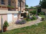 Almar Garden