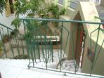Studio Apartment Mindelo