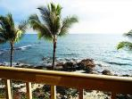 KRD32 Absolute Oceanfront Top Flr Private