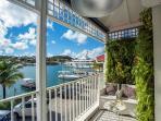 Suite Harbour