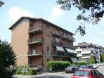 Via Pergolesi, 7 Verona