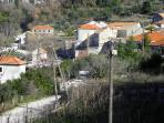 Neighborhood, Village Picete