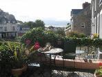 Aberdovey Retreat, Aberdyfi - Walking Distance to Beach - 47019