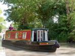 Kate Boats: Thomas David: 38 foot