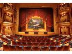 1894 Opera House - Island Activities