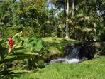 Thermal Paradise Villa.....Simply Beautiful!!