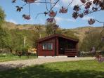 Field End Lodge