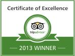 We are rated No1 Yacht Charter on Tripadvisor since 2011