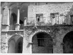 Palazzo De Spuches