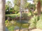 Alto Club Gardens