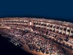 Macerata Open Air Opera