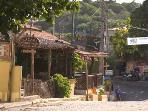 Pipa Village