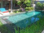 7.5 mtr pool