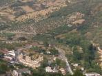 Urbanizacion y vistas