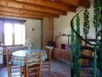 Fleurie cottage
