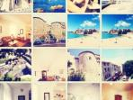 Living in the South of France, Antibes this is the best kept secret close to Cairn & Nice & Monarco