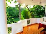 Balcony (Std. Deluxe)