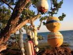 Original Island Art