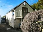 Great location near Marazion beach