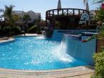 Ali Baba Pool