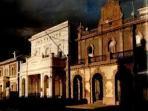 Historic Town of Gawler Barossa Region