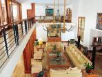 Livingroom I 1
