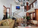 Livingroom I