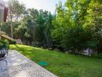 Fonte37 APARTMENT - Garden open to resort
