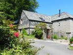 Millers cottage- luxury 4 star