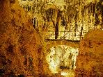 The famous Caves of Arta are just 10 minutes drive and are not to be missed