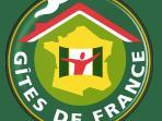 gite labellisé GITE DE FRANCE
