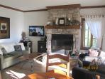 Mont Tremblant 1 Bedroom Condo - Free WIFI
