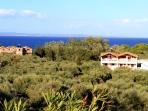 Ideal place for a relaxing and comfortable holidays