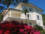 Villa Apollo