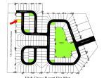 High Grove Ground Map