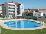 Sao Martinho do Porto Bayside Resort