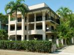 All apartments face the ocean -GUARANTEED OCEAN VIEWS!
