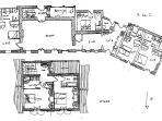 Lou Poux general arrangement plan