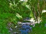 Montferrat one river
