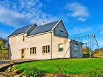 Castleblaney - 5486