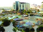Great Ocean Village Resort