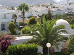 Spain August 2012 pics 014.jpg