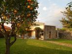 Casa do Murungal