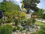 Pine Trees Gardens