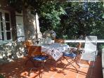 Passer vos vacance en Ardèche
