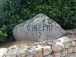 Ginepri 2