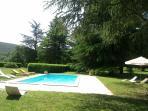 la piscine en horaire libre