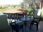 Villa Amphitrite