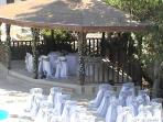 Ideal Venue for Weddings and Parties