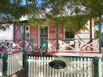 Sandgate Cottages  Capturing the Queensland Lifestyle